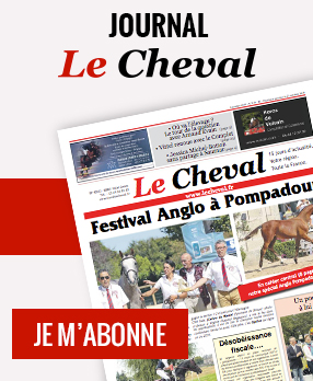 Journal LeCheval.fr