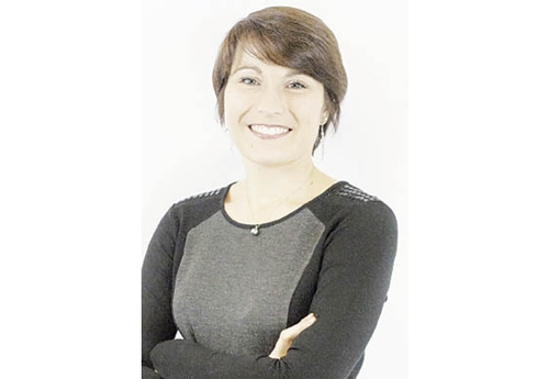 Erika Martin, Avocat - http://www.filor-avocats.com
