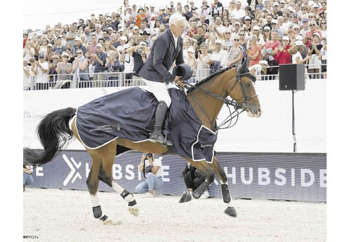 Bosty (© sportfot)