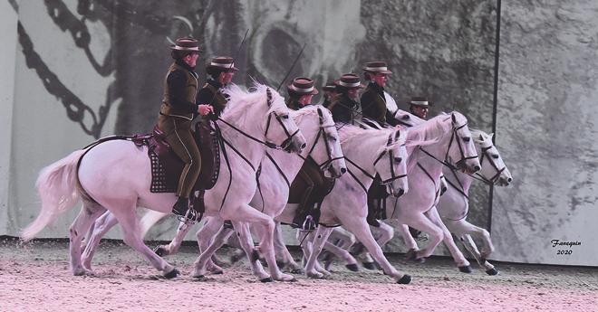 Traditions du Sud (© Stéphane Baissette)