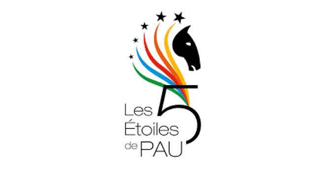 La Préfecture des Pyrénées-Atlantiques (64) a confirmé la tenue de l'événement du 21 au 25 octobre, au Domaine de Sers à Pau.