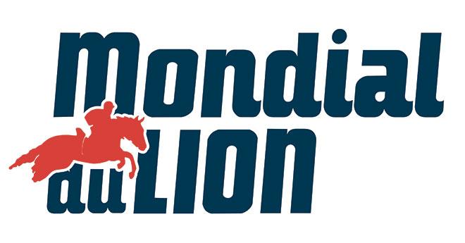 22 nations, 106 partants sont attendus au Lion d'Angers, dont la médaillée d'Or aux JO : Julia Krajewski