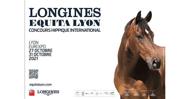 Le Bien-Être Equin et deux problématiques respiratoires chez le cheval seront disséqués sur le Pôle Santé du salon